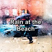Rain at the Beach de Binaural Beats Sleep