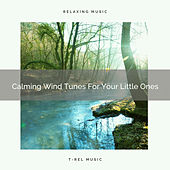 Calming Wind Tunes For Your Little Ones by White Noise