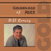 Golden Age of Jazz fra Bill Ramsey