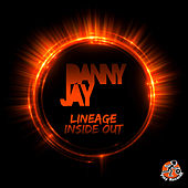 Lineage / Inside Out von Danny Jay