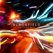 Under My Skin de Blackfield