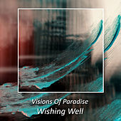 Wishing Well von Visions Of Paradise