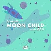 Moon Child (with MOTi) von Double N