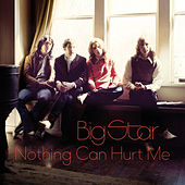 Nothing Can Hurt Me by Big Star