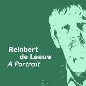 Reinbert de Leeuw - A Portrait de Nederlands Kamerkoor