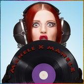 Manele X Manele by Various Artists