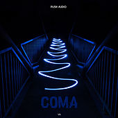 Coma by Various Artists