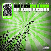 Black Chiney Presents The Dr. Bird Riddim de Various Artists