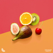Your Body de Green Bull