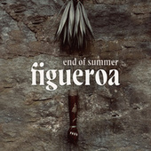 End of Summer (feat. Only Child Tyrant) / Put Me Under (Amon Tobin Version) by Figueroa