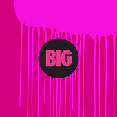 Stay Gold by The Big Pink