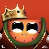 Hypnotize van Weegie