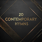 20 Contemporary Hymns by Lifeway Worship