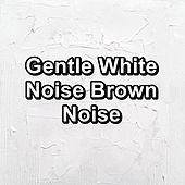 Gentle White Noise Brown Noise by Sounds for Life
