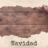 Navidad by Yma Sumac, Antonio Machin, Beny More, Caterina Valente, Los Machucambos, Bo Diddley, Lola Beltran, Brenda Lee, El Nino de la Huerta, Pedro Vargas