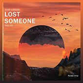 Lost Someone von Naes London