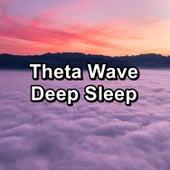 Theta Wave Deep Sleep von Yoga