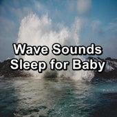 Wave Sounds Sleep for Baby de Ocean Sounds Collection (1)