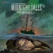 Folge 26: Tote neue Welt 2 von Midnight Tales