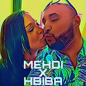 Hbiba by Mehdi