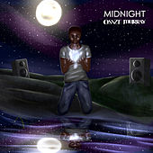 Midnight by Osaze Murray