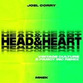 Head & Heart (feat. MNEK) (Vintage Culture & Fancy Inc Remix) by Joel Corry