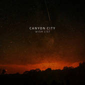 Wish List by Canyon City