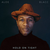Hold On Tight von Aloe Blacc