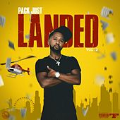 PACK JUST LANDED VOL. 2 de Zaytoven