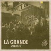 Apariencia by Grande