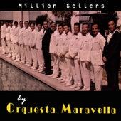 Million Sellers by Orchestra Maravella de Orquesta Maravella