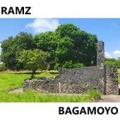 Bagamoyo by Ramz