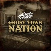 Ghost Town Nation de Travis Tritt