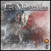 Les Misérables by The West End Performers