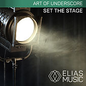 Set The Stage by Various Artists