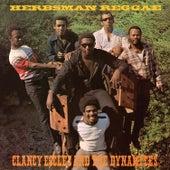 Herbsman Reggae von Clancy Eccles