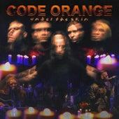 Under the Skin by Code Orange
