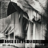 Mourn by Assemblage 23