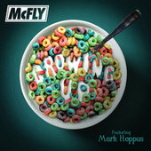 Growing Up (feat. Mark Hoppus) by McFly