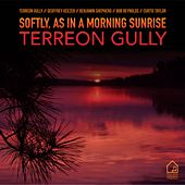 Softly, As in a Morning Sunrise (Tiny Room Sessions) by Greg Spero