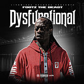 Dysfunctional - EP by Footz the Beast