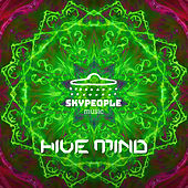 Hive Mind by Various Artists