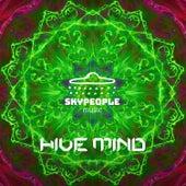 Hive Mind de Various Artists