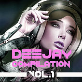 DeeJay Compilation, Vol. 1 by Various Artists