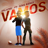 Vamos (feat. Soul Bang's) by Salatiel