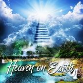 Heaven on Earth (Light One) [feat. J.Glaze] de 2nd Generation Wu