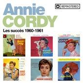 Les succès 1960-1961 (Remasterisé en 2020) by Annie Cordy
