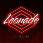 Illusion von Leonade