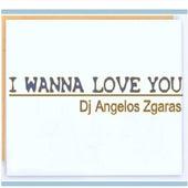 I Wanna Love You von Angelos Zgaras