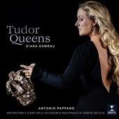 Tudor Queens - Anna Bolena, Act 2: